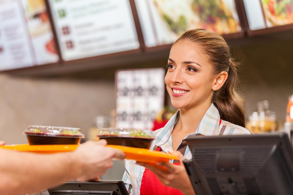 get the best from your staff in your franchise