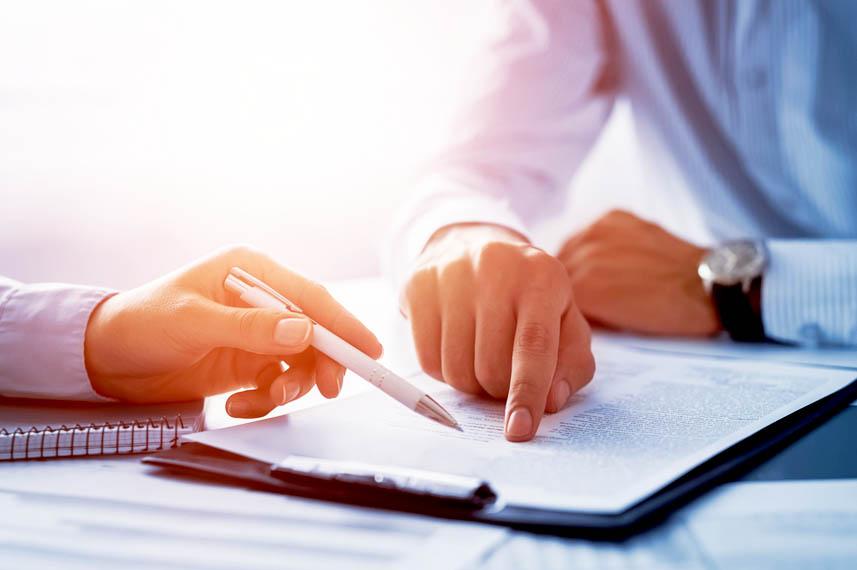 franchise disclosure agreement