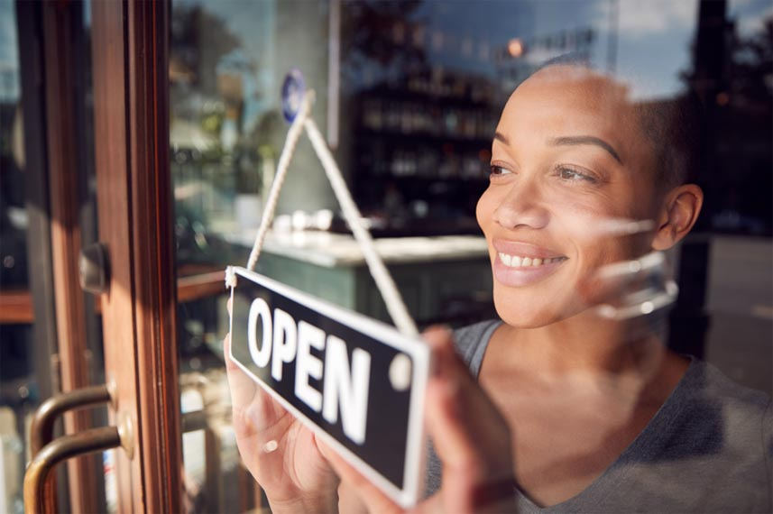 best ways to track the success of your franchise