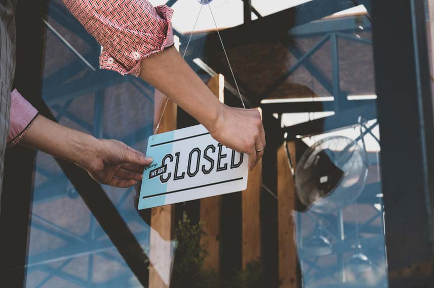 avoid franchise business failure